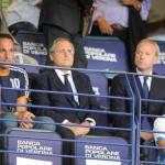 Calciomercato Lazio: si tratta Honda, Cissè piace al Qpr