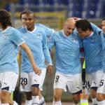 Lazio-Bologna 1-3 e Novara-Udinese 1-0, doppio ko nella corsa alla Champions