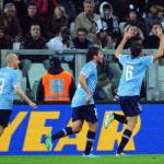 Calciomercato Lazio, Giordano: servono giovani difensori e un attaccante
