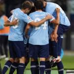 Calciomercato Lazio, Stendardo Carrizo: il Pescara vuole la loro esperienza