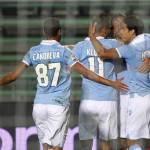 Calciomercato Lazio, Hernanes e Lulic dichiarano amore alla Lazio fino al 2017!