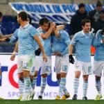 Serie A, Lazio-Pescara 2-0: i biancocelesti tornano al successo con Radu e Lulic