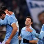 Lazio-Pescara, voti e pagelle del match di Serie A