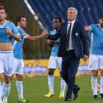 Europa League, Lazio punita per razzismo: contro l'Apollon giocherà a porte chiuse
