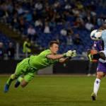 Fiorentina-Udinese, voti e pagelle della Gazzetta dello Sport: Neto protagonista, che talento Pereyra