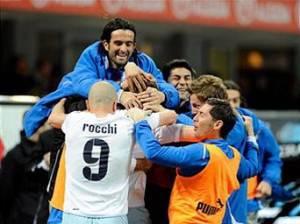 lazio71 300x224 Lazio Udinese 3 2. Pagelle, voti e tabellino della gara di Serie A