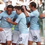 Fantacalcio: Lazio-Cesena, i voti e le pagelle della Gazzetta dello Sport