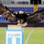 """Lazio, parla l'ex De Silvestri: """"Non sono stupito dal primato"""""""