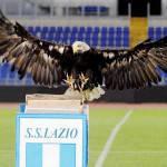 Calciomercato Lazio, Biondini: i biancocelesti spingono per il mediano di Cellino