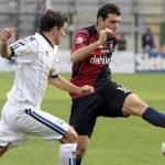 Mercato Milan: tutti i nomi per il dopo Gattuso