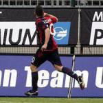 """Calciomercato Milan, Pellegatti: """"Lazzari sarà del Milan"""""""