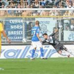 Calciomercato Juventus, visite mediche per Nicola Leali in corso