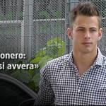 Calciomercato Juventus, Leali: ufficiale l'arrivo del giovane portiere