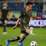 Calciomercato Napoli, Juventus, Roma, D'Ippolito su Ledesma, Ramirez, Gargano e Rodriguez