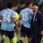 Calciomercato Lazio, su Ledesma c'è il Manchester City