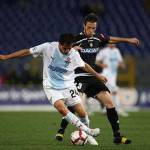 Calciomercato Milan, piace l'argentino Ledesma
