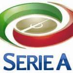 Lega Serie A: ecco tutto il programma delle partite fino al 31 ottobre