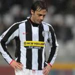 Calciomercato Milan, la Juventus saluta Legrottaglie