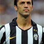 Fantacalcio Juventus, continuano gli infortuni, a Cesena mancherà anche Legrottaglie