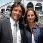 "Gossip, Anna Billò: ""Amo Leonardo, uomo d'altri tempi"""
