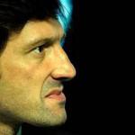 """Calciomercato Inter, Tronchetti: """"Leonardo per me va bene"""""""
