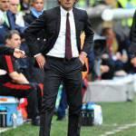 Calciomercato Inter, presentazione di Leonardo: cori e striscioni alla Pinetina