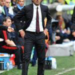 Calcio, Leonardo lavorerà in Inghilterra