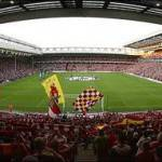 Premier League, Liverpool: colpo di scena, offerta per il club da Singapore?
