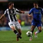 Juventus, Lichtsteiner: ai quarti di finale di Champions eviterei il Bayern Monaco
