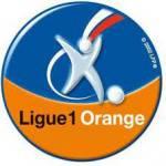 Ligue 1: bene il Marsiglia, male l'Auxerre