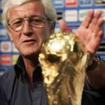 Mondiali Sudafrica 2010, gli stipendi dei ct: stravince Capello!