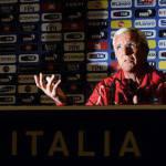 """Mondiali, parla Lippi in conferenza: """"Non siamo in crisi, ma la delusione…"""""""