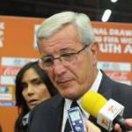 """Sudafrica 2010: Italia, Lippi boccia Pepe: """"Non ha fatto ciò che gli avevo chiesto"""""""