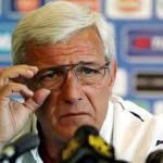 Mondiali 2010, Lippi spiega l'esclusione di Grosso