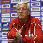 Mondiali 2010: Per il 66% degli italiani il fallimento azzurro è colpa di Lippi