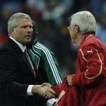 """Sudafrica 2010, Lippi: """"Un goal così può capitare"""""""
