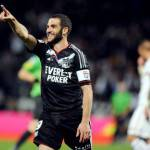 Calciomercato Juventus: Lisandro Lopez pista calda, possibile un suo arrivo a Torino