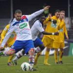 Calciomercato Juventus, Lisandro Lopez: il capitano del Lione Gonalons si augura che rimanga