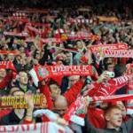 Premier League, svolta nella cessione societaria del Liverpool