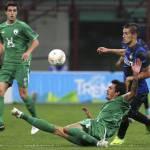 Calciomercato Inter, Livaja, un gol al Partizan per dimostrare di meritare la maglia nerazzurra