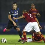 Calciomercato Inter, il presidente del Siena ammette: seguiamo Livaja