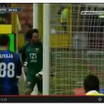 Calciomercato Inter, Livaja verso l'Eintracht, ritorna Longo