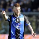 Calciomercato Inter, Livaja cavallo di ritorno: a gennaio potrebbe essere di nuovo nerazzurro