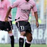 Calciomercato Lazio, Liverani smentisce tutto con un comunicato stampa