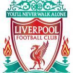 Calcio, presentata la terza maglia del Liverpool – Foto