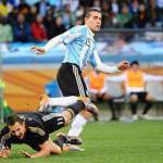 Calciomercato Milan, tramonta l'ipotesi argentina per la difesa
