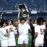 La storia del calcio, 24 maggio: doppia finale per il Milan – Video