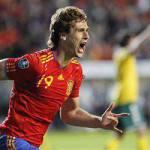 """Liga, """"filo diretto"""": mercato Real, parla ancora Llorente. E il futuro di Benzema resta legato al bomber spagnolo"""