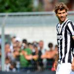 Calciomercato Juventus, oggi una chance per Llorente: l'ex Bilbao si gioca il suo futuro in bianconero?