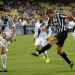 Calciomercato Juventus, caso Llorente: non giocherà contro l'Inter, è un nuovo Bendtner?